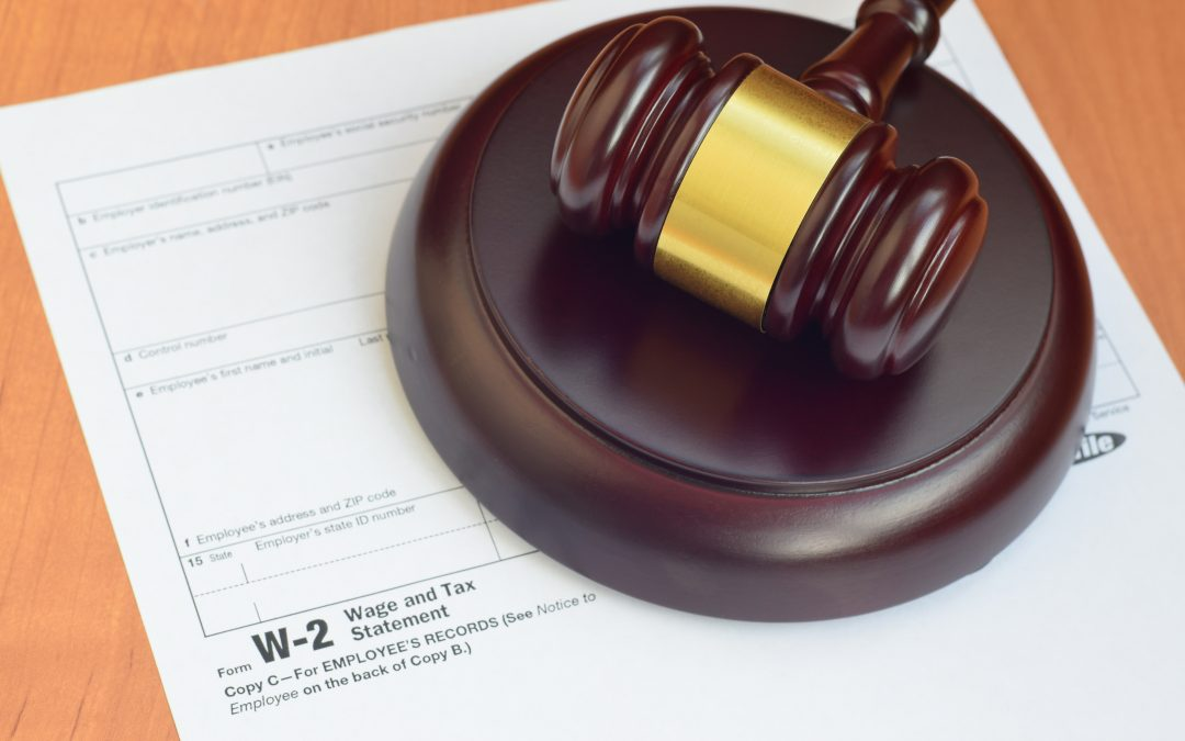 Why Employment Practices Liability Is VALUABLE