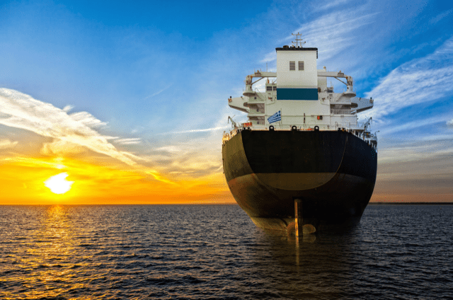 Which Insurance products do Importers and Exporters need?