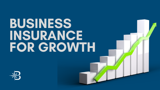 Business Insurance for Growth
