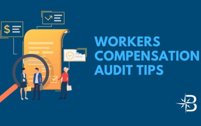 Workers Compensation Audit Tips