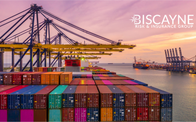Import and Export Insurance – Everything You Need to Know in 2021