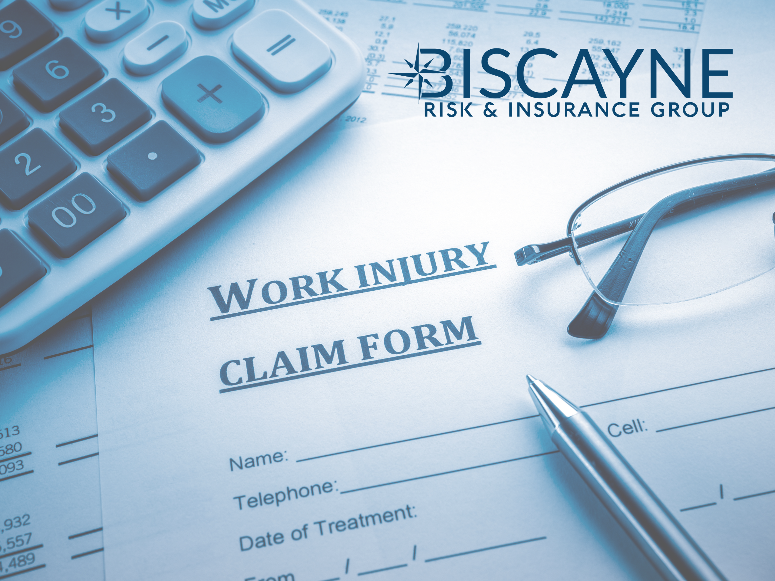 What To Do After An Employee Injury Claim Is Filed