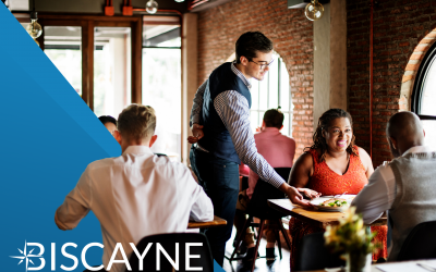 7 Insurance Policies To Consider When Starting A Restaurant In 2021