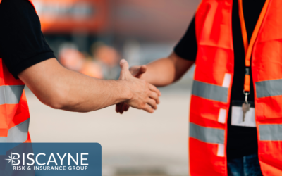 What Are The 4 Major Types Of Surety Bonds In Construction?